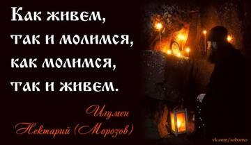 http://s9.uploads.ru/t/2S6Zv.jpg