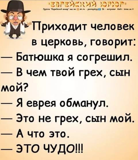 http://s9.uploads.ru/t/2UVTJ.jpg
