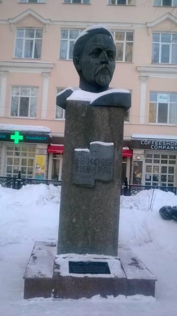 http://s9.uploads.ru/t/2VCu1.jpg
