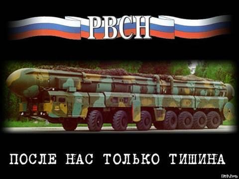 http://s9.uploads.ru/t/2Vhgx.jpg