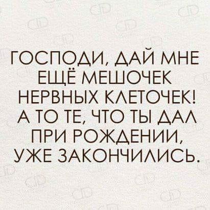 http://s9.uploads.ru/t/2VmlE.jpg