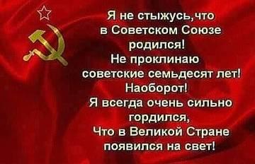 http://s9.uploads.ru/t/2YmRQ.jpg