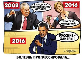 http://s9.uploads.ru/t/2Z17D.jpg