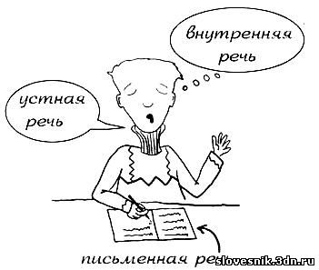 http://s9.uploads.ru/t/2ZS51.jpg