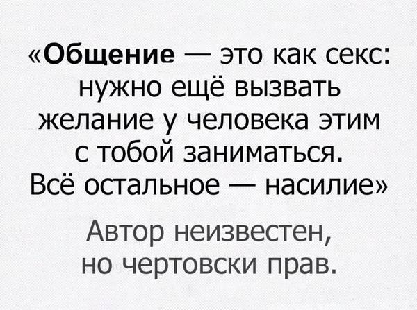 http://s9.uploads.ru/t/2aJDn.jpg