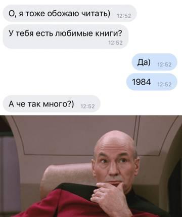 http://s9.uploads.ru/t/2dcwj.jpg