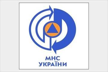http://s9.uploads.ru/t/2eTpr.jpg