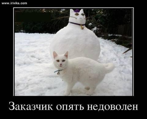 http://s9.uploads.ru/t/2g3tM.jpg