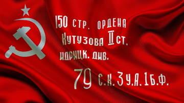 http://s9.uploads.ru/t/2jMtL.jpg