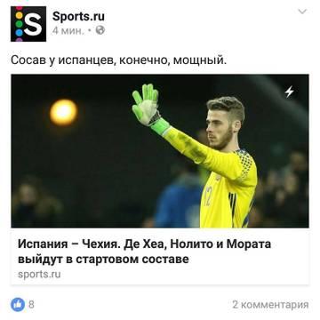 http://s9.uploads.ru/t/2mVeR.jpg