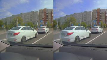 http://s9.uploads.ru/t/2rCsQ.jpg