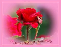 http://s9.uploads.ru/t/2xsBq.jpg