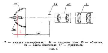 http://s9.uploads.ru/t/309hk.jpg