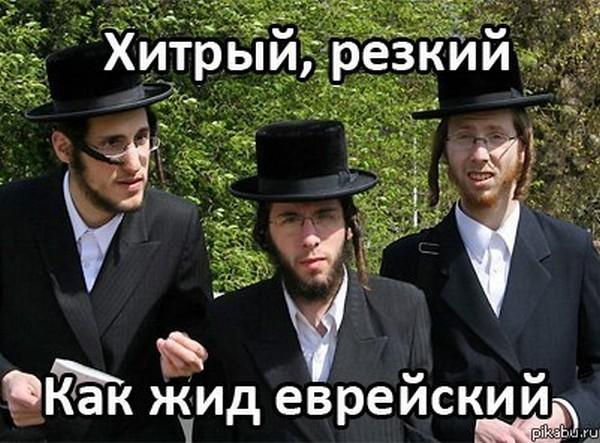 http://s9.uploads.ru/t/30SHz.jpg