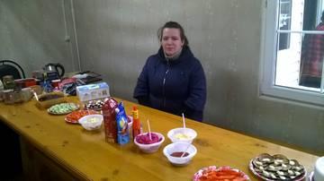 http://s9.uploads.ru/t/32MSc.jpg