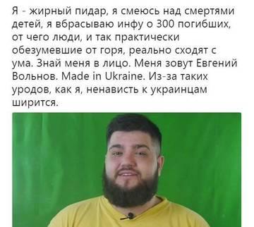 http://s9.uploads.ru/t/32UjS.jpg