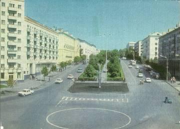 http://s9.uploads.ru/t/3CTua.jpg