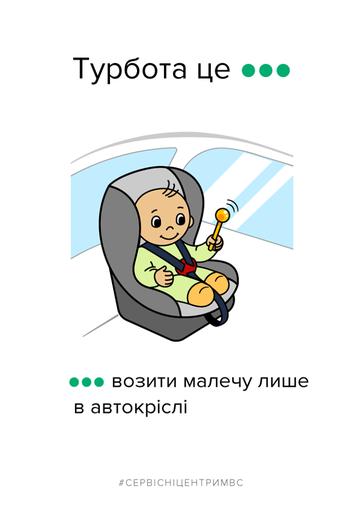 http://s9.uploads.ru/t/3M7nc.png