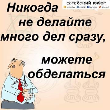 http://s9.uploads.ru/t/3QCTN.jpg