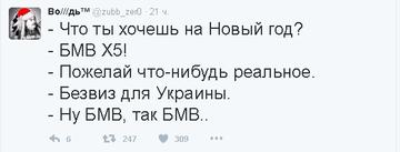 http://s9.uploads.ru/t/3UYLE.png