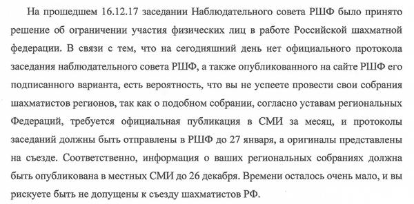 http://s9.uploads.ru/t/3Uxhe.png