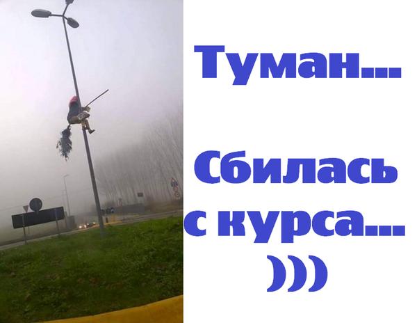 http://s9.uploads.ru/t/3VZAf.png