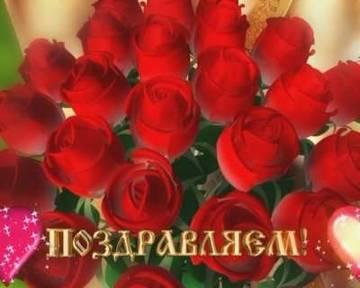 http://s9.uploads.ru/t/3Vz27.jpg
