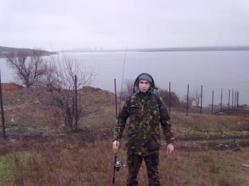http://s9.uploads.ru/t/3WNu2.jpg