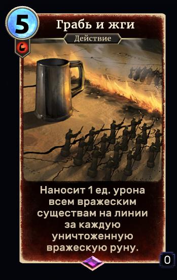 http://s9.uploads.ru/t/3ZQ20.png