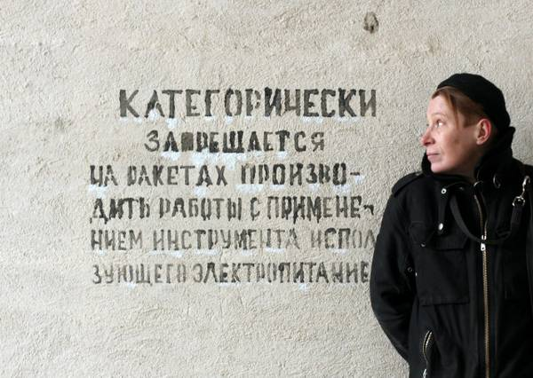 http://s9.uploads.ru/t/3c4IV.jpg