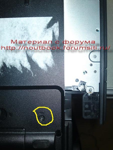 http://s9.uploads.ru/t/3iFQX.jpg