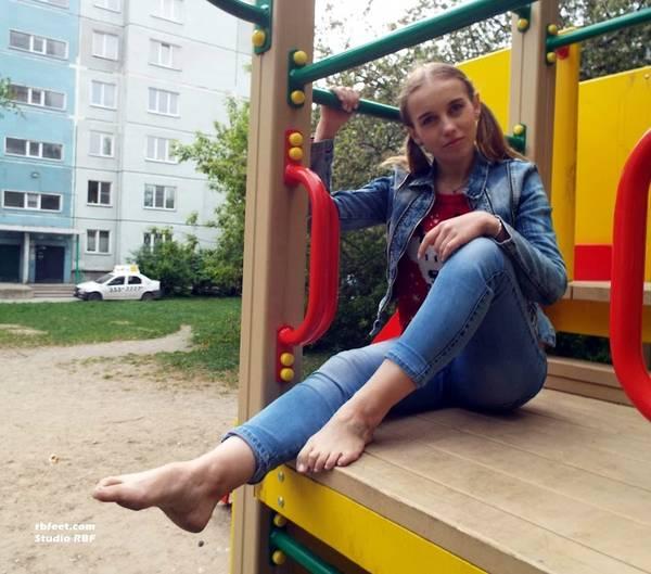 http://s9.uploads.ru/t/3j58C.jpg