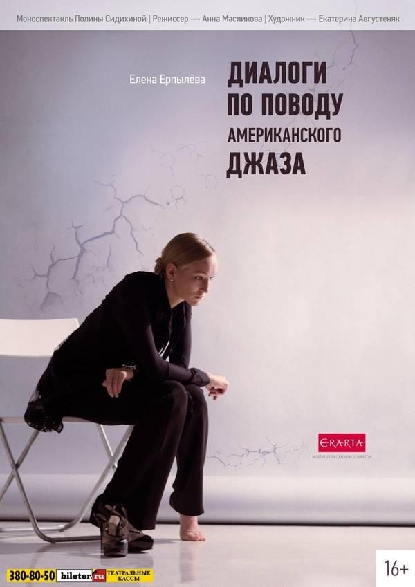 http://s9.uploads.ru/t/3orCA.jpg