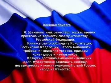 http://s9.uploads.ru/t/3sWS9.jpg