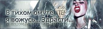 http://s9.uploads.ru/t/3x91M.png
