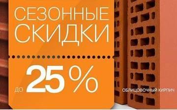 http://s9.uploads.ru/t/45QqN.jpg
