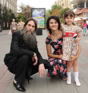 http://s9.uploads.ru/t/493Af.jpg