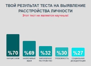http://s9.uploads.ru/t/4BwTZ.jpg