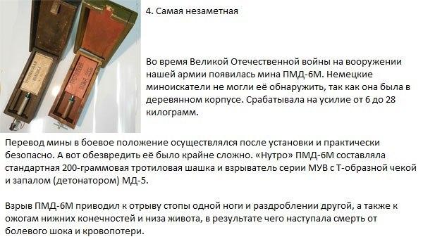 http://s9.uploads.ru/t/4GMv7.jpg
