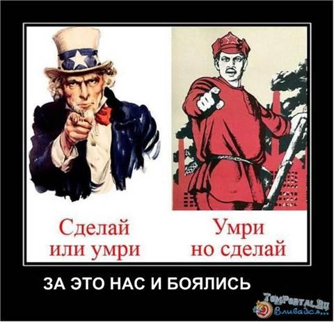 http://s9.uploads.ru/t/4K0ie.jpg