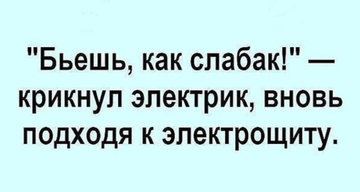 http://s9.uploads.ru/t/4KSoT.png