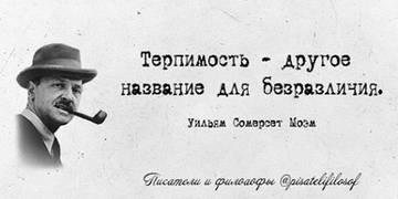 http://s9.uploads.ru/t/4NWaX.jpg
