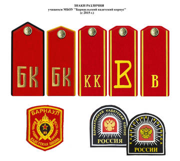 http://s9.uploads.ru/t/4RCDS.jpg