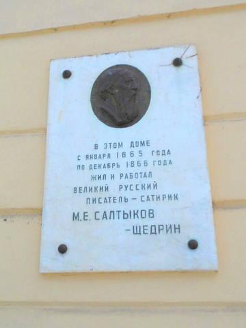 http://s9.uploads.ru/t/4Si8m.jpg