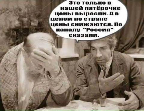 http://s9.uploads.ru/t/4WEnV.jpg