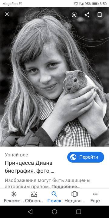 http://s9.uploads.ru/t/4XamS.jpg