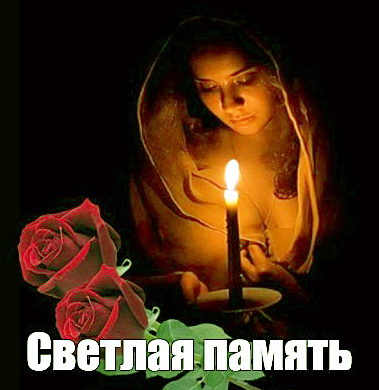 http://s9.uploads.ru/t/4aXrR.jpg