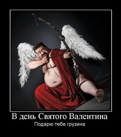 http://s9.uploads.ru/t/4dSq0.jpg