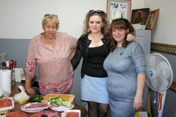 http://s9.uploads.ru/t/4vSn0.jpg