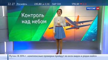 http://s9.uploads.ru/t/4wc1Z.jpg